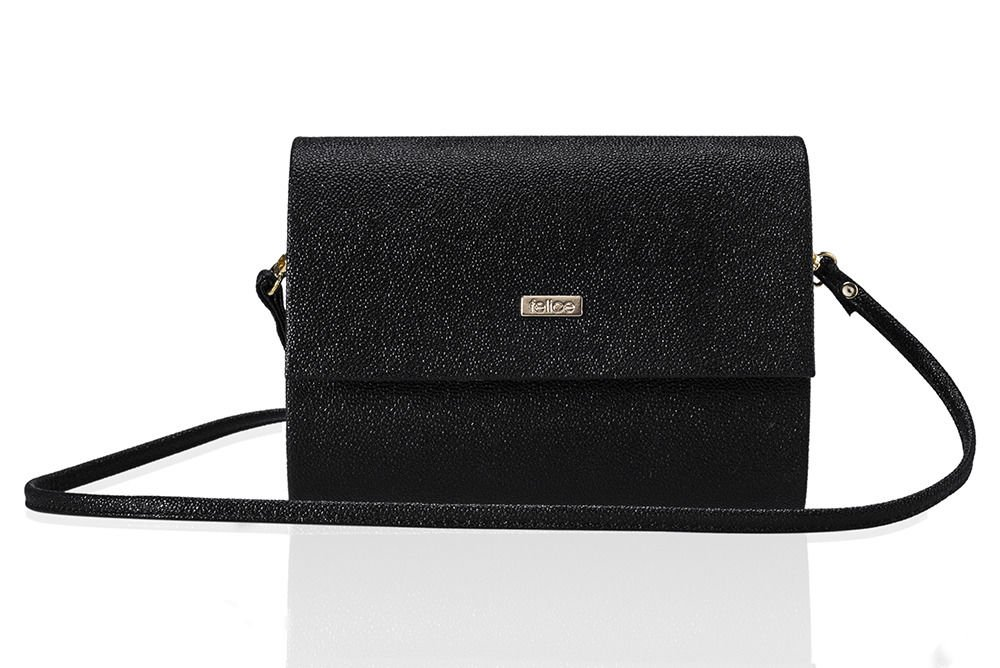 6a430976cbb69 Women s Clutch bag Felice F14 BLING Click to zoom ...