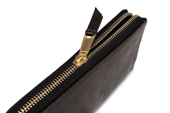 Elegant Women's leather wallet Felice P02