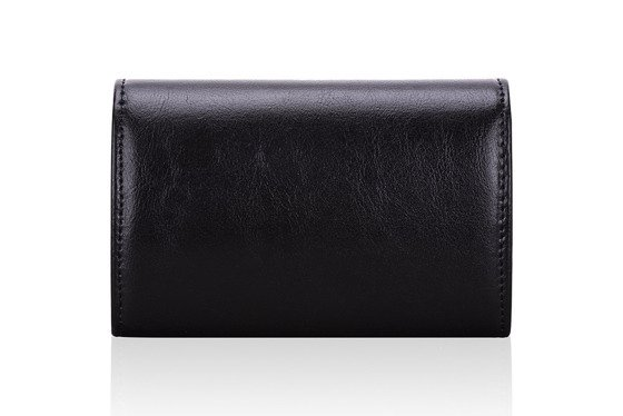 Elegant Women's leather wallet Felice P06