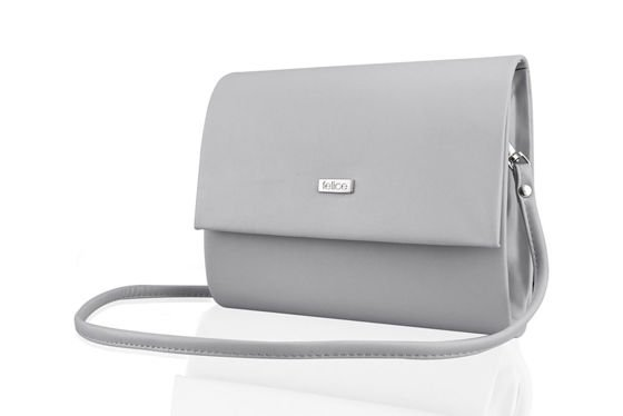 Women's Clutch bag Felice F14